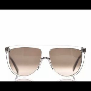 New Céline Sunglasses Thin Shadow CL41435/S